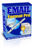 Thumbnail Email Format PRO