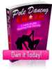 Pole Dancing Craze